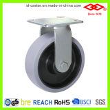 Рицинус фикчированной плиты сверхмощный TPR (D701-34D125X45)