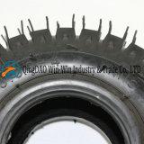 3.00-4 ATV를 위한 고무 바퀴 타이어