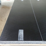 Pebble Embossed FRP PP Honeycomb Panel pour pli Tonneau Covers