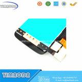 Handy LCD für Touch Screen Motorola-Moto G Xt1032 Xt1033