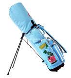 Мешок стойки гольфа