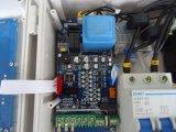 倍力ポンプのためのデュプレックスポンプコントローラL922-B