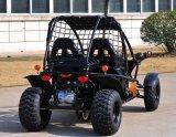자동적인 Transmission는 간다 200cc Engine (KD 200GKJ-2)를 가진 Kart Dune