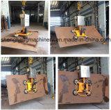 Vakuumheber der Kapazitäts-400kg für Verkauf