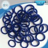 Pièces de moteur les joints toriques anneaux en caoutchouc de silicone taille en Chine