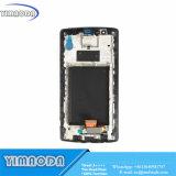 100% geprüfter Handy LCD für Bildschirm Fahrwerk-G4 H810 H815 LCD