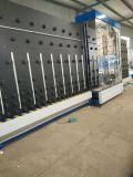 최신 판매 수직 유리 씻기 & 건조용 기계