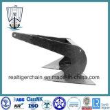 Ancoraggio saldato di Stevin Hhp del acciaio al carbonio