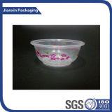 Bacia plástica descartável de 360 Ml