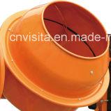 type Mixter concret portatif électrique du stand 140L