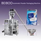Автоматический порошок веся упаковывая машину запечатывания (RS-380D)