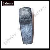 Clip ceinture pour Motorola par radio bi-directionnel Magone A8