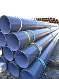 Tubulação de aço do API 5L LSAW