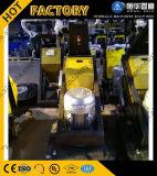 惑星の粉砕機4ヘッド販売のための具体的な粉砕機機械