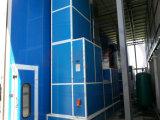 Cabina di spruzzo del bus del camion Wld15000 con Ce