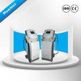 IPL Machine com CE, ISO, Fca