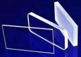 De automatische Machine van het Hulpmiddel van de Zaag van de Precisie Multiwire Scherpe om Halfgeleider te snijden
