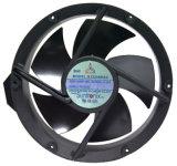 Ventilateur industriel 220x60mm Suntronix AC Ventilateur de refroidissement du ventilateur Ventilateur ventilateur Sunon Xinruilian étanche