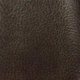 10 ans d'hydrolyse d'unité centrale de cuir de synthétique