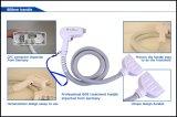 unità di rimozione dei capelli del corpo del laser del diodo 808nm per gli uomini