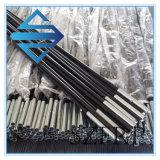 15mmの販売のためのポップアップ適用範囲が広いガラス繊維のテントポーランド人