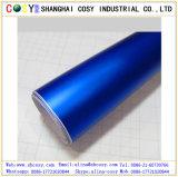 변화 차 체색을%s 1.52*30m PVC 스티커 차 포장 비닐