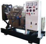 10kVA ~ 275kVA Weifang Tianhe Diesel Power Generating Set des CE / SONCAP / CIQ Certifications