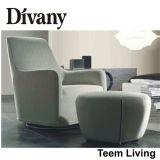 Divany Lounge Sofa DirectかOffice Sofa D-13
