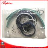 Terex 3304 드는 실린더 O 반지 (15046565)