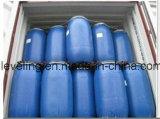 Solfato laurico dell'etere di SLES 70% /AES/Sodium per il detersivo
