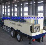 Fría máquina de formación de Bohai