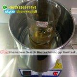 Líquido esteroide inyectable de la inyección de Dianabol Metandienone Methandrostenolone