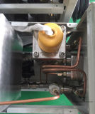 Öl-oder Wasser-Form-Temperatursteuereinheit für Plastikfertigungsmittel