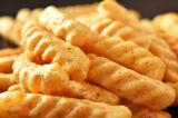 Los aditivos alimentarios exportador de China en polvo glutamato el glutamato monosódico