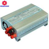 600W 48V Vent hybride solaire fabricant du contrôleur de charge