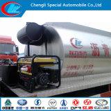 Dongfeng 4X2 Samll asphalt Sprayer asphalt tank Truck