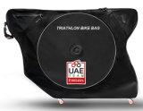 Triathlon Tt Bike сумка для транспортировки спортивные велосипеды Китай