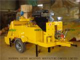 Fait dans le bloc de verrouillage jumeau de la Chine M7mi Hydraform faisant la machine