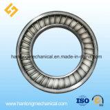 De Ring Ge/Emd/Alco van de Pijp van de Delen van de turbocompressor