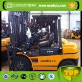 Lonking 3 Tonnen-Fabrik-Preis-Gabelstapler