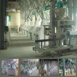 小麦粉の粉砕機の専門の製造業者