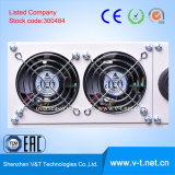 Media y baja tensión Inveter/VFD/VSD 18.5 de V&T V6-H a 30kw - HD