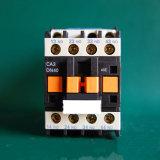 Manufatura da fábrica & do competidor profissionais para os contatores Ca3-Dn22 e os relés