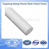 Barra plástica de PTFE com resistência muito elevada do Anti-Impato