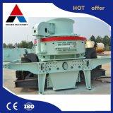 El equipo de procesamiento de arena de alta calidad