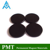 N42 de Permanente Magneet van de Schijf van D14.5*2.1 met Magnetisch Materiaal NdFeB