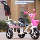Перевозить детей на машине забавных игрушек дети инвалидных колясках с задней части сиденья