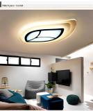 葉形LEDライト