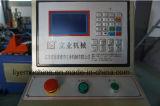 Sg60nc Microcomputer의 파란 쉬운 운영 관 형철로 구부리는 기계