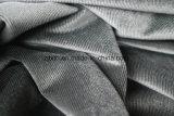 100% gestrickter Gewebe-Polyhersteller